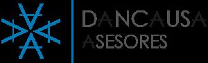 Dancausa Asesores – Asesores fiscales en Madrid Logo